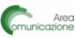 logo area comunicazione