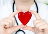 Cardiopatie congenite, il complesso intervento di plastica valvolare aortica effettuato al Policlinico Federico II. Intervista al prof. Gaetano Palma