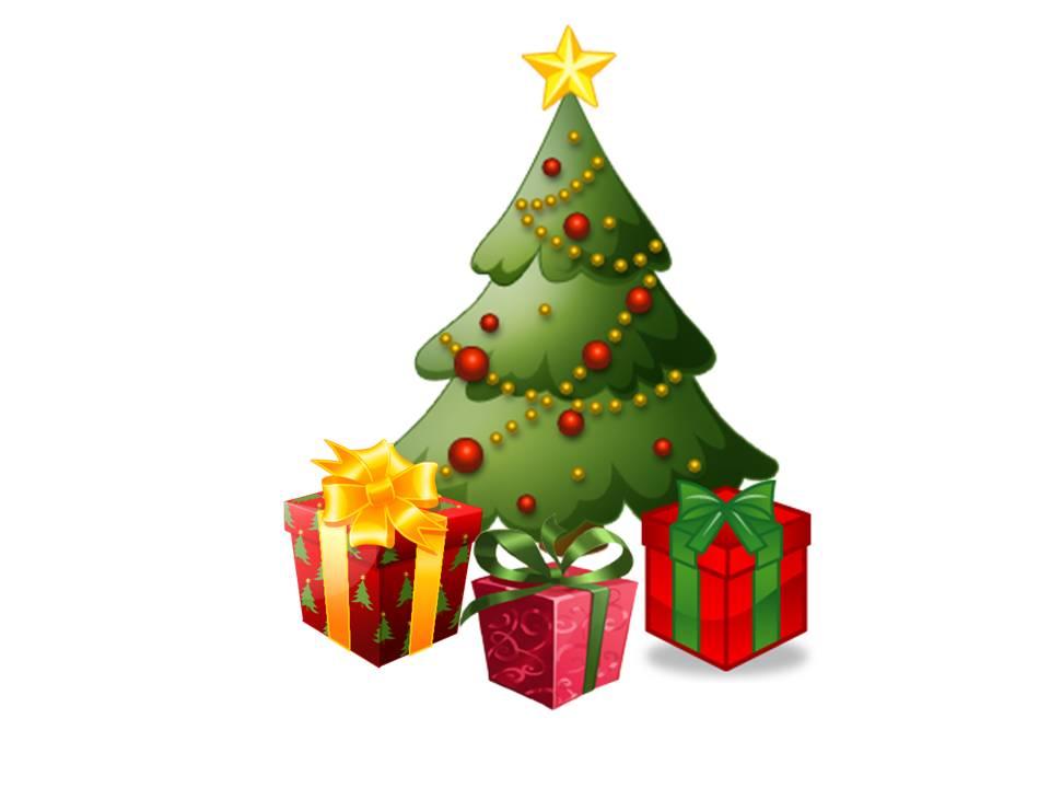 Immagini Feste Di Natale.Festa Di Natale In Pediatria Con La Scuola In Ospedale E L