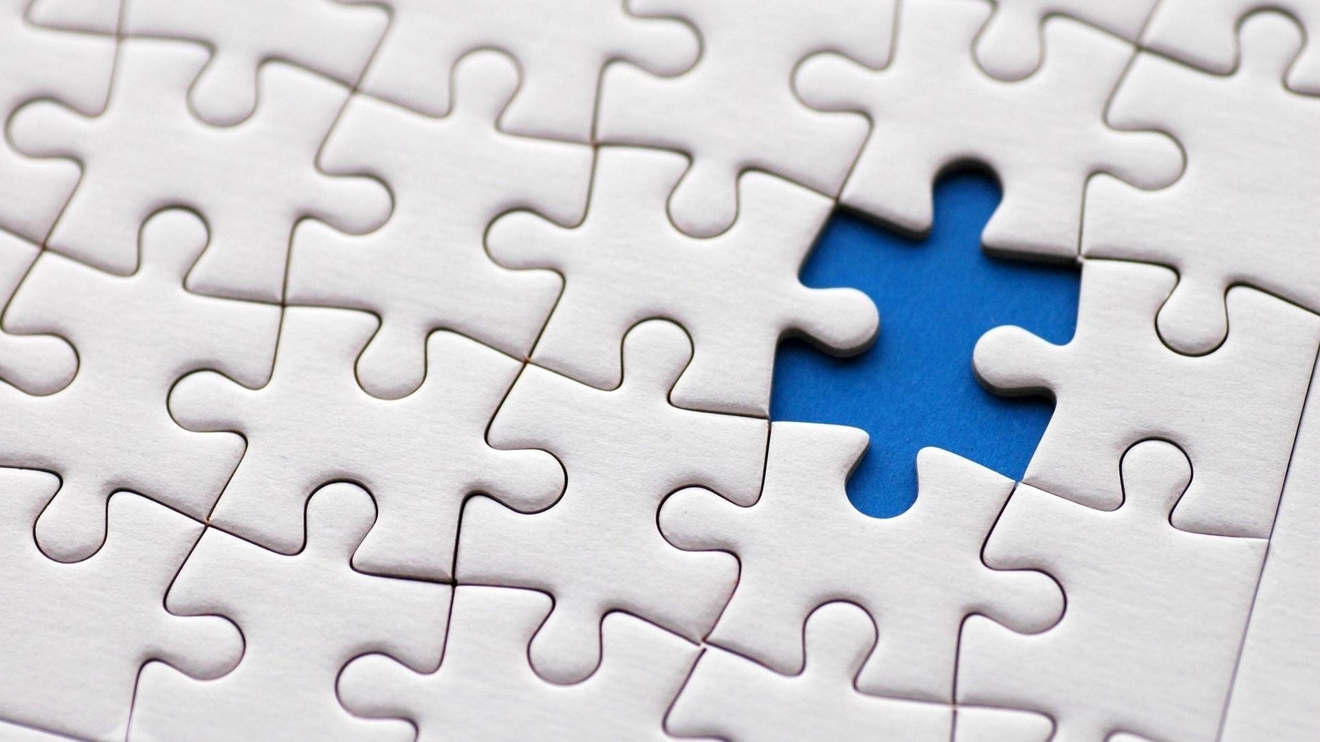 L ascolto del corpo un percorso formativo ecm per - Collegamento stampabile un puzzle pix ...