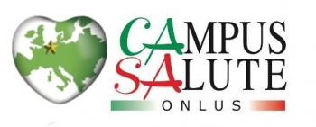 logo campus salute onlus