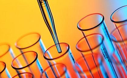 Il ruolo del laboratorio di biochimica clinica negli attuali percorsi clinico- diagnostici. Il convegno al Policlinico Federico II