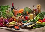 Dieta mediterranea, il seminario internazionale ad Ascea promosso dalla Società Italiana di Nutrizione Umana