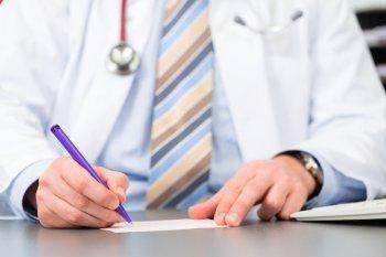 Nuova legge sulla responsabilità professionale, ecco cosa cambia per medici e professionisti della salute