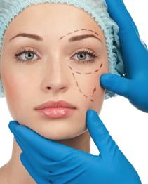 Videocorso di medicina estetica del viso: confronto tra le tecniche più innovative