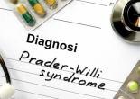 Sindrome di Prader Willi, alla Federico II la presentazione del nuovo centro italiano di riferimento