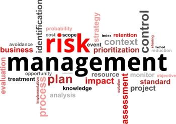 Clinical Risk Management: il corso ECM gratuito in modalità e-learning