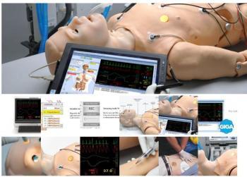 La simulazione in medicina: al via il workshop