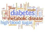 Diabete e lavoro, il convegno ECM alla Federico II