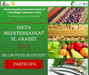 dieta-mediterranea_-si-grazie