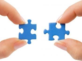 puzzle-350x262