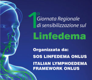 Linfedema: al via la prima giornata regionale di sensibilizzazione