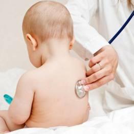 Pediatria: verso un approccio multidisciplinare. Il Congresso promosso da Federico II, SUN e Santobono
