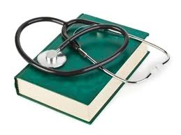 Sclerosi Multipla, al via il master per l'integrazione tra cure e ricerca