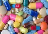 Contrastare l'antibiotico-resistenza: la nuova sfida dell'infettivologia. Al via il congresso