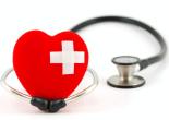 Cardiopatie Congenite, verso un approccio multitasking. Ai nastri di partenza il convegno