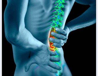 Chirurgia-vertebrale_01
