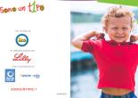"""""""Sono 1 Tipo"""", parte da Napoli la campagna di sensibilizzazione sul diabete di tipo 1"""