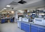 Malattie del sistema immunitario, l'inaugurazione dei nuovi laboratori di ricerca del Policlinico Federico II