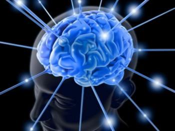 neurochirurgia-respnsabile_civile