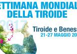 Tiroide e benessere: colloqui informativi gratuiti al Policlinico Federico II