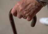 Invecchiamento sano e attivo, al via il seminario per la prevenzione delle cadute
