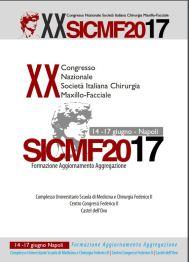 sicmf2017 locandina convegno