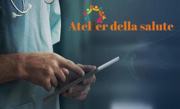 Area health innovation: approcci innovativi per migliorare la vita dei cittadini