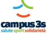 """Campus 3S, il grande successo della """"Settimana della Prevenzione"""""""