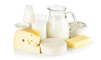 Latte-e-formaggi-bis
