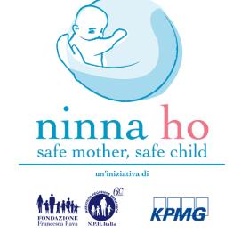Logo nuovo