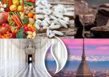 XXXVIII Congresso Nazionale della Società Italiana di Nutrizione Umana, appuntamento a Torino