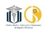 Ordine dei Medici, dal 25 al 27 novembre si vota per il rinnovo delle cariche