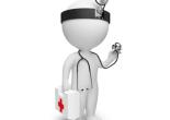 Valutazione del rischio e sorveglianza sanitaria: il corso di perfezionamento ai nastri di partenza