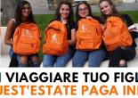 Inps, sta per scadere il bando per le borse di studio riservate ai figli dei dipendenti pubblici