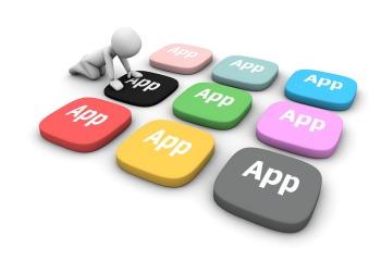 Visita facile: un'app che accompagna il paziente nel Policlinico Federico II