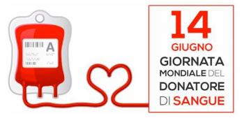 Giornata-Mondiale-del-Donatore-di-Sangue