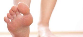 Prevenzione e cura del piede diabetico: la presentazione del Percorso Diagnostico Terapeutico Assistenziale al Policlinico Federico II