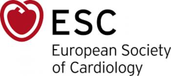 European Society of Cardiology, il Policlinico Federico II protagonista a Monaco di Baviera con il prof. Giovanni de Simone