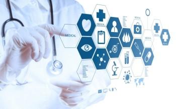 Malattie epatiche croniche, il successo del teleconsulto per la continuità delle cure