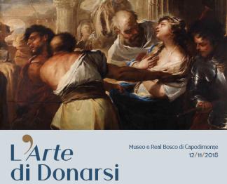 Sportello Amico Trapianti: arte e cultura della donazione al Museo di Capodimonte