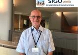 Società Italiana di Genetica Umana, Achille Iolascon è il nuovo Presidente
