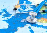 Turismo sanitario: prospettive di sviluppo. Il workshop del Programma Mattone Internazionale Salute a Napoli