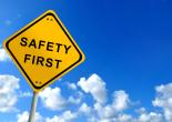Sicurezza e Prevenzione, il resoconto della due giorni formativa