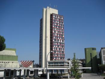 torre-biologica aggiornata