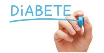 diabete-mellito