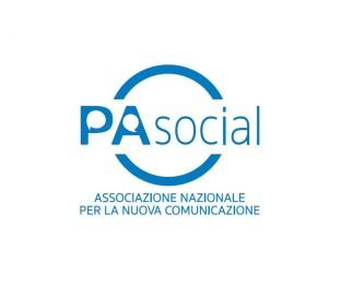 Logo-Pa-social-