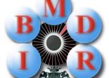 Donazioni di midollo osseo, il ringraziamento dell'IBMDR all'AOU Federico II
