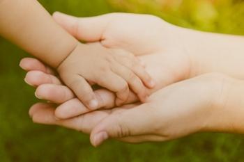 Dal pediatra al medico dell'adulto nell'adolescente con malattia cronica, l'importanza della transizione. Al via il corso ECM