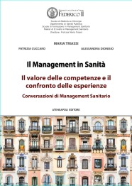 La formazione manageriale applicata al Risk Management, al via la XVII edizione del Master in Management Sanitario